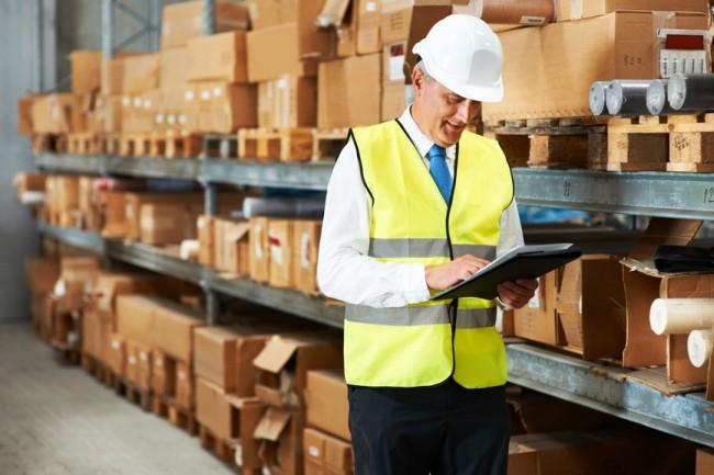 Kinh nghiệm trong quản lý hàng tồn (P.2)