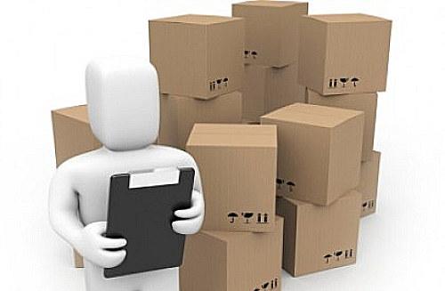 Một số điều cần biết về quản lý hàng tồn kho trong bán lẻ