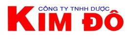 Công ty Dược Kim Đô - Hồ Chí Minh