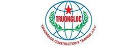 Máy phát điện Trường Lộc - Hà Nội