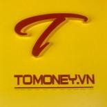 Công ty tài chính ToMoney - Bình Phước