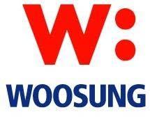 Công ty WooSung Việt Nam - Đồng Nai